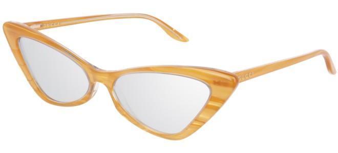 Gucci solbriller GG0708S