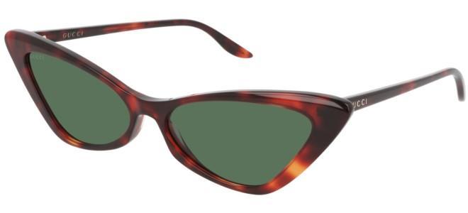 Gucci sunglasses GG0708S