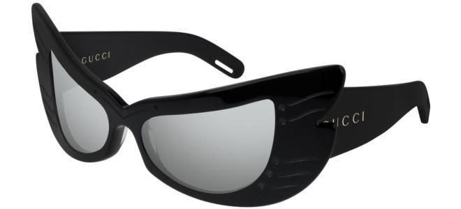 Gucci solbriller GG0710S