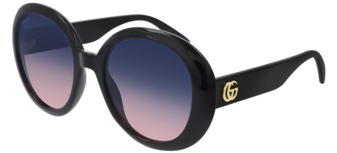 Gucci solbriller GG0712S
