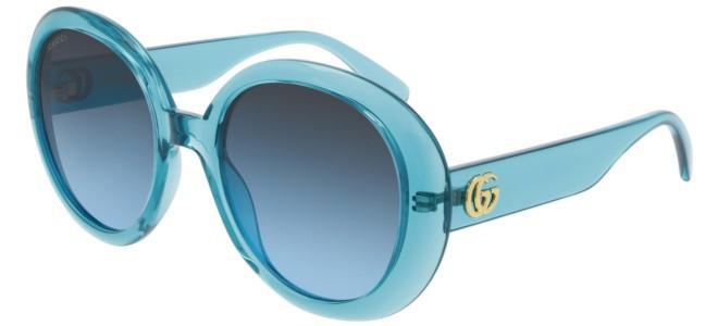 Gucci zonnebrillen GG0712S