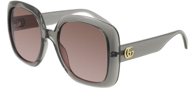 Gucci GG0713S