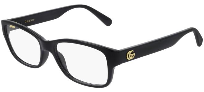 Gucci eyeglasses GG0716O