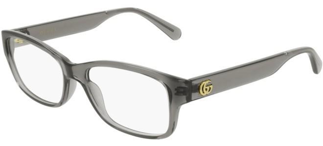 Gucci briller GG0716O