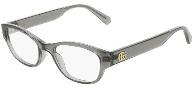 Gucci brillen GG0717O