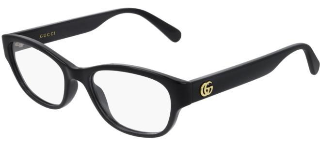 Gucci briller GG0717O