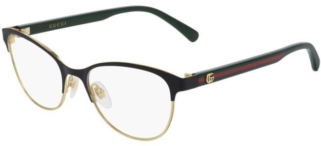 Gucci brillen GG0718O