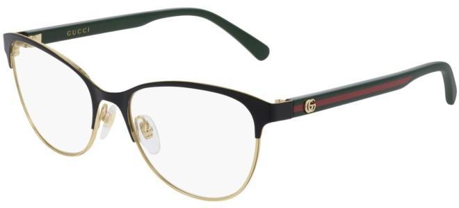 Gucci briller GG0718O