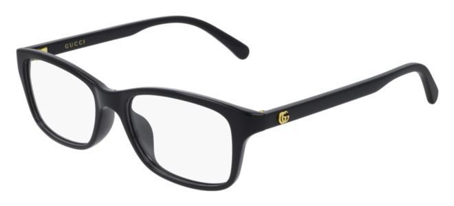 Gucci briller GG0720OA