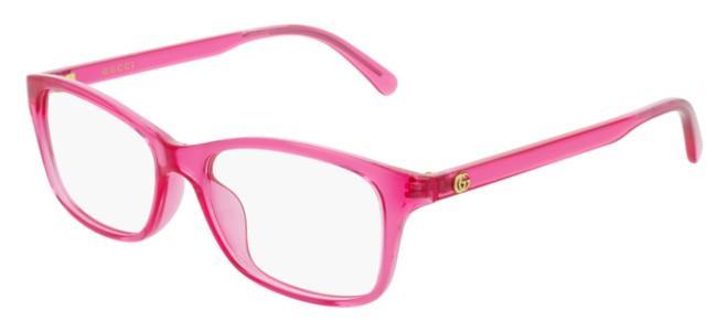 Gucci eyeglasses GG0720OA