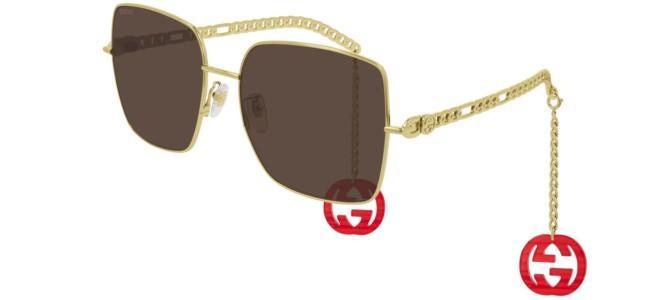 Gucci sunglasses GG0724S