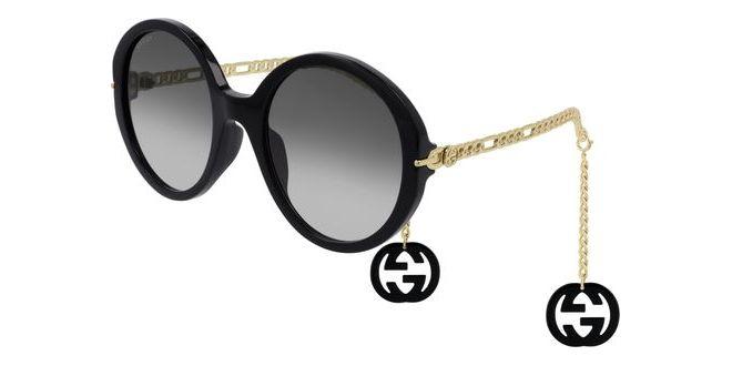 Gucci sunglasses GG0726S