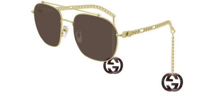 Gucci sunglasses GG0727S