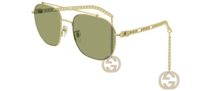 Gucci GG0727S