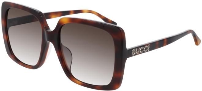 Gucci sunglasses GG0728SA