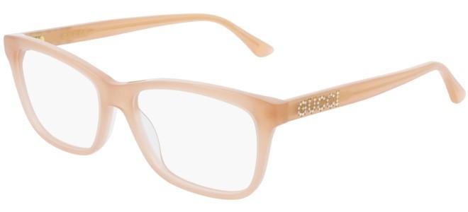 Gucci eyeglasses GG0731O