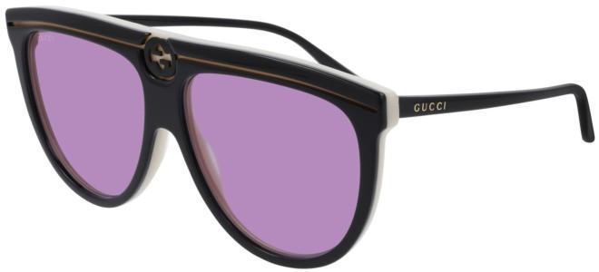 Gucci sunglasses GG0732S