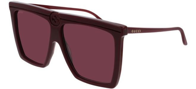 Gucci GG0733S