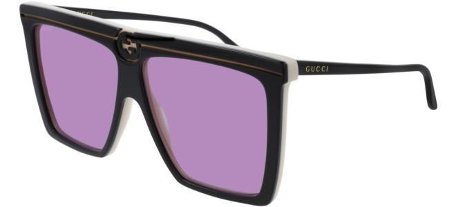Gucci solbriller GG0733S