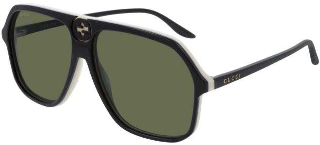 Gucci zonnebrillen GG0734S
