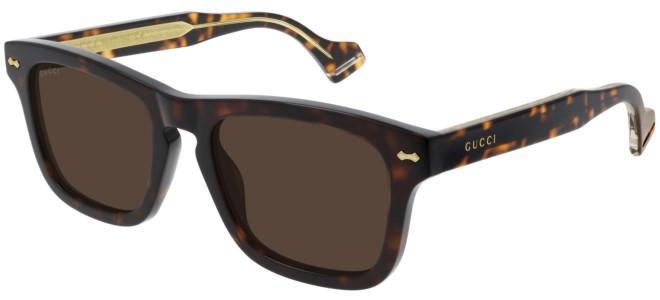 Gucci solbriller GG0735S