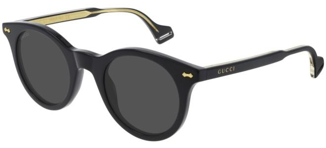 Gucci zonnebrillen GG0736S