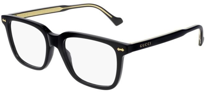 Gucci brillen GG0737O