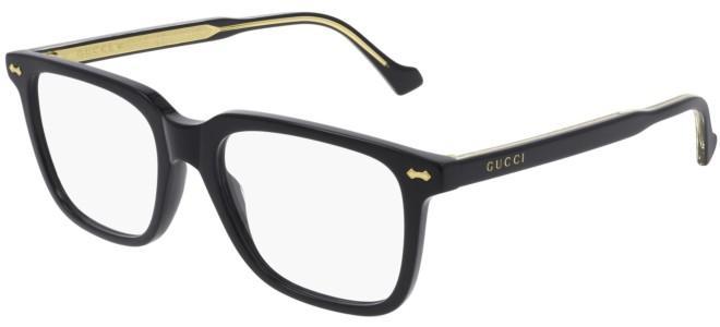 Gucci eyeglasses GG0737O