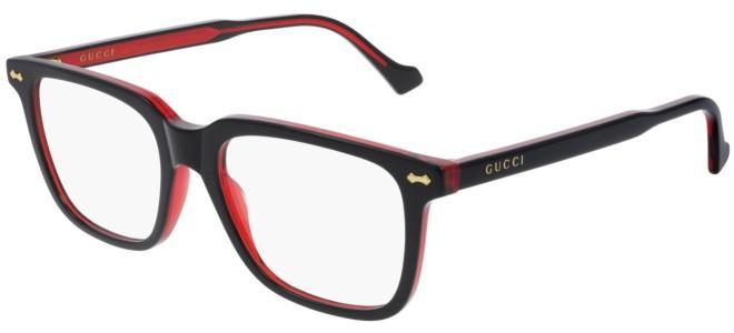 Gucci briller GG0737O