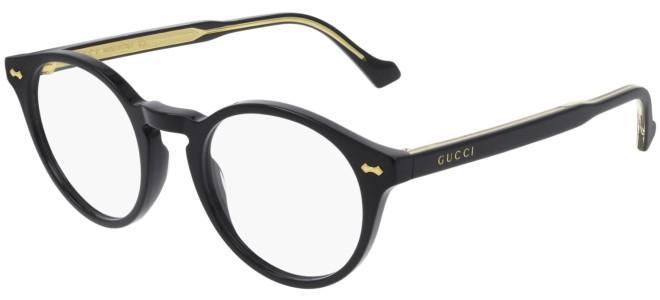 Gucci GG0738O