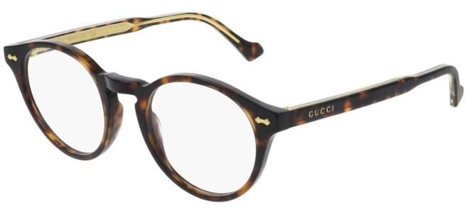Gucci brillen GG0738O