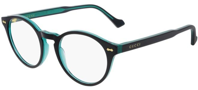 Gucci briller GG0738O