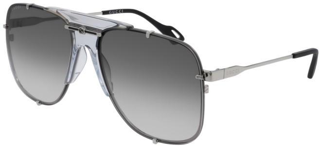 Gucci solbriller GG0739S