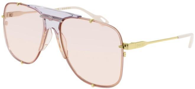 Gucci sunglasses GG0739S