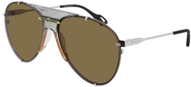 Gucci sunglasses GG0740S