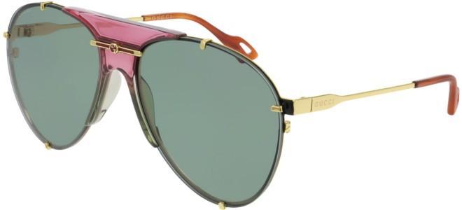 Gucci solbriller GG0740S