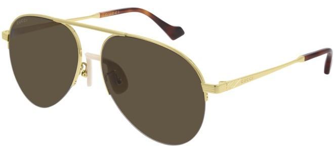 Gucci sunglasses GG0742S