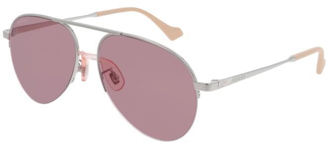 Gucci solbriller GG0742S