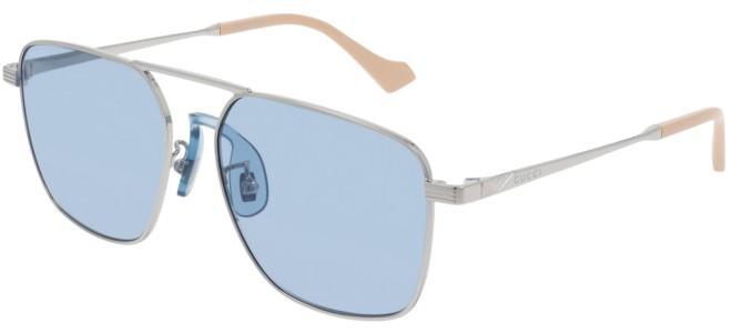 Gucci sunglasses GG0743S