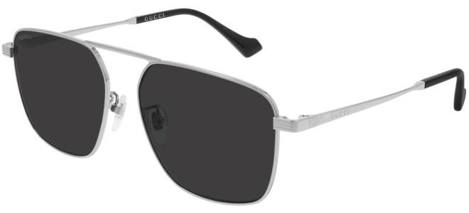 Gucci solbriller GG0743S