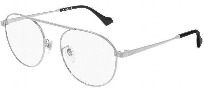 Gucci briller GG0744O