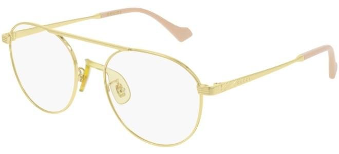 Gucci eyeglasses GG0744O