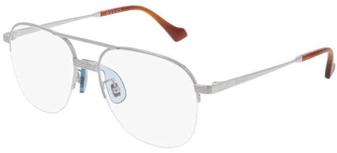 Gucci briller GG0745O