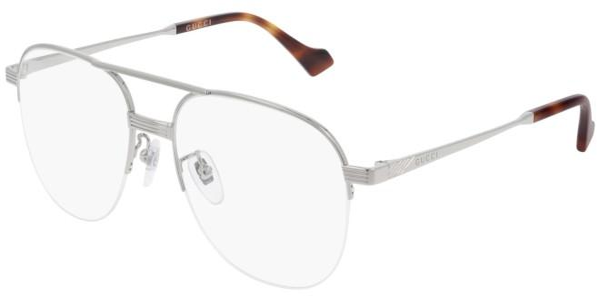 Gucci eyeglasses GG0745O