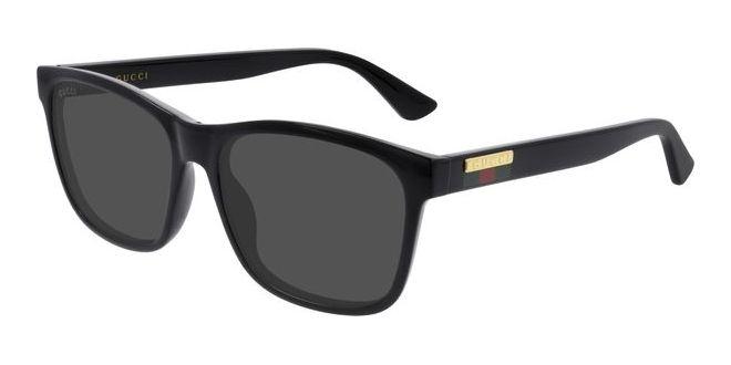 Gucci sunglasses GG0746S
