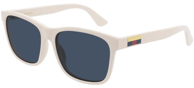Gucci solbriller GG0746S