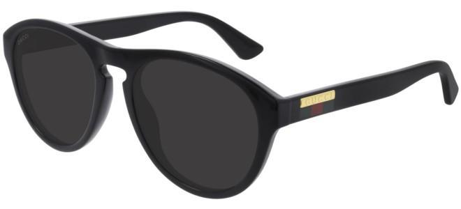 Gucci solbriller GG0747S