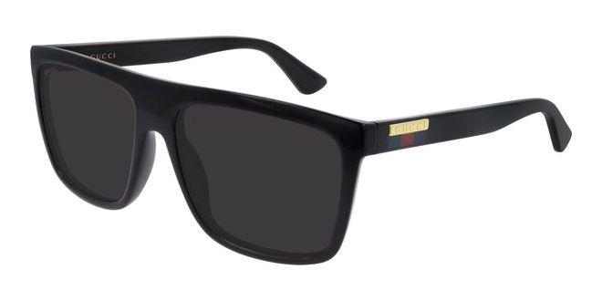 Gucci sunglasses GG0748S