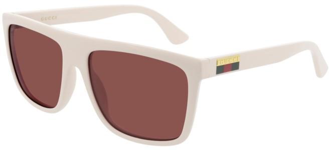 Gucci solbriller GG0748S