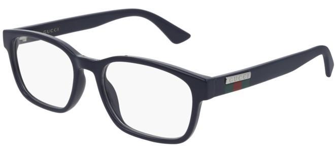 Gucci briller GG0749O